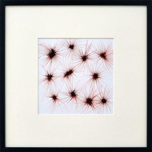Filaments VI