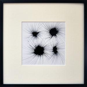 Filaments VII